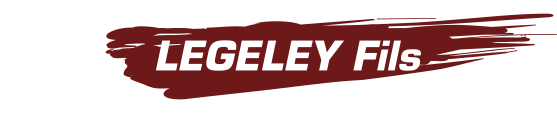 Logo Legeley Fils